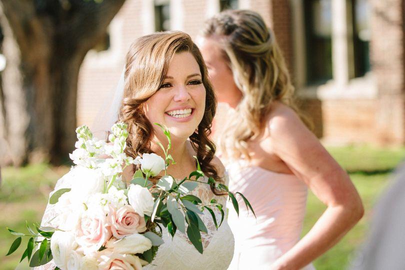 Nashbox Weddings