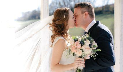 A&M Weddings
