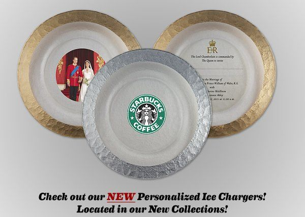 800x800 1325863157806 personalizedicechargers