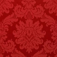 Tmx 1325863798204 Redtraditionaldamask Seattle wedding rental
