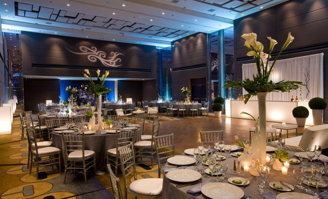 Tmx 1362682901636 113 Seattle wedding rental