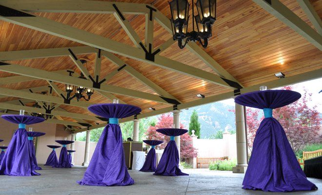 Tmx 1362682908043 115 Seattle wedding rental