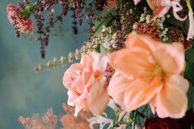 Cassia Forêt Floral & Event Design