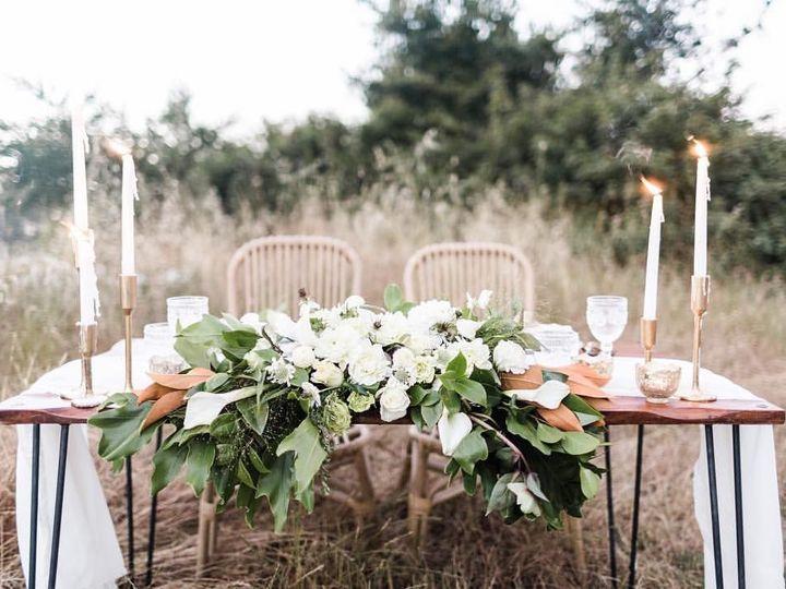 Tmx 1507314886865 Cassia Foret 12 Salinas, CA wedding florist