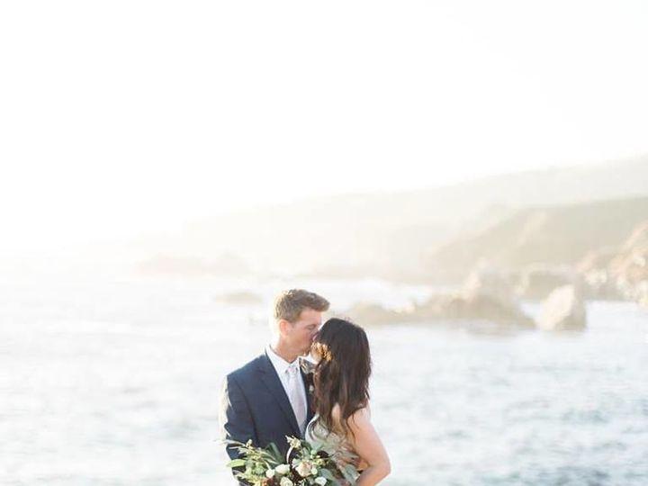 Tmx 1507314904090 Cassia Foret 9 Salinas, CA wedding florist