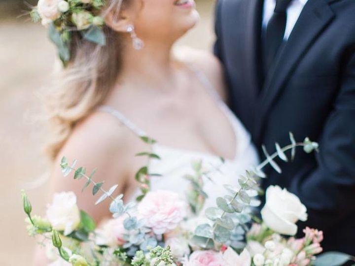 Tmx 1507314912382 Cassia Foret 8 Salinas, CA wedding florist