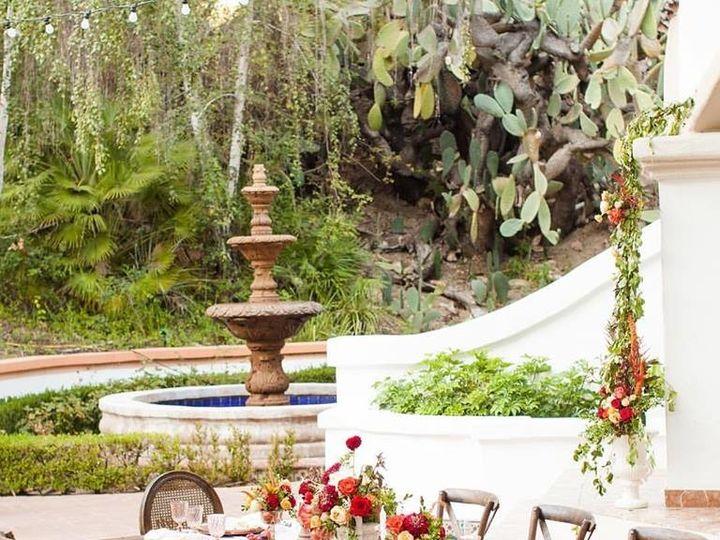 Tmx 1507314921815 Cassia Foret 7 Salinas, CA wedding florist