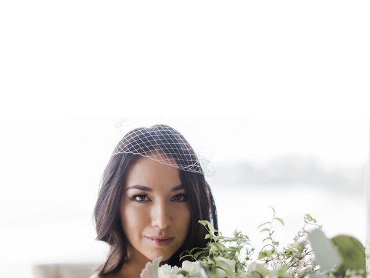 Tmx 1507356831067 Img0699 Salinas, CA wedding florist