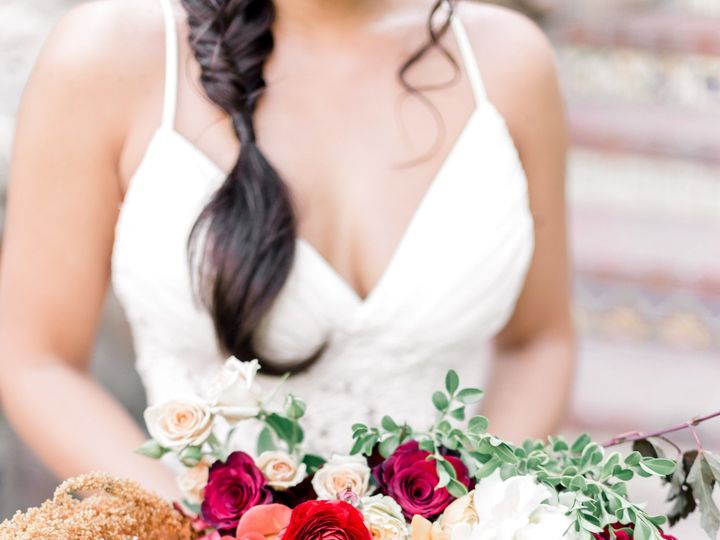Tmx 1507356842723 Img4392 Salinas, CA wedding florist