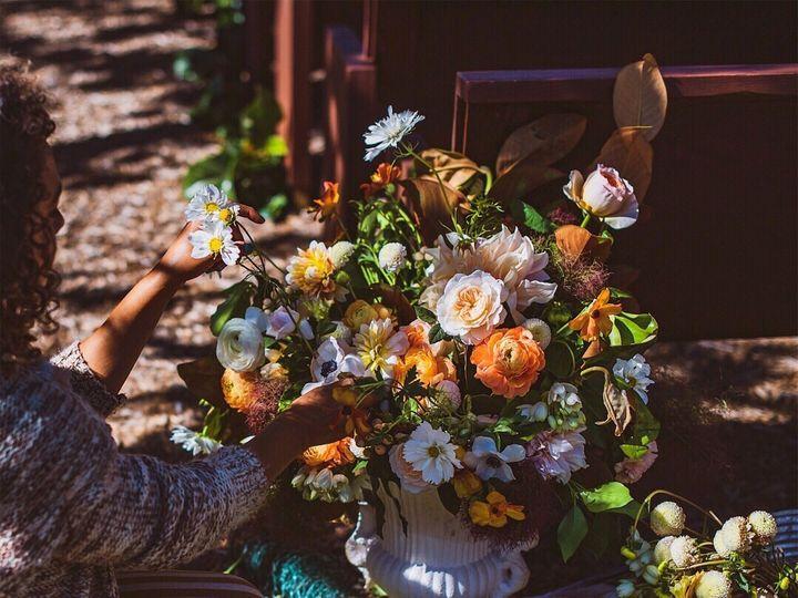 Tmx 97f17870 B11e 4558 9a0e 869e4f216087 51 988252 1572989610 Salinas, CA wedding florist