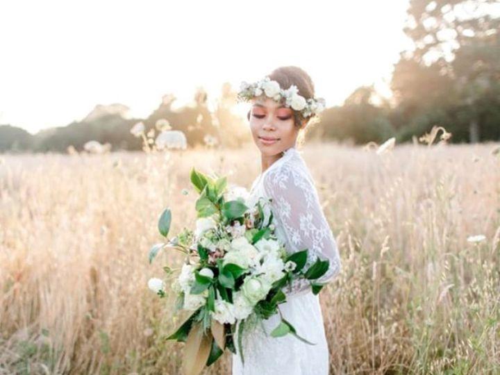 Tmx Img 0155 51 988252 Salinas, CA wedding florist