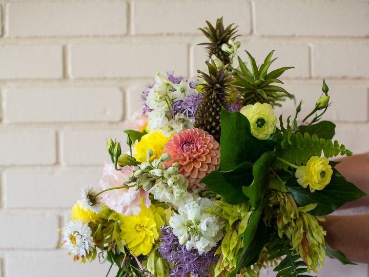 Tmx Img 0577 51 988252 Salinas, CA wedding florist