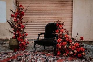 Tmx Img 1589 51 988252 160014442954608 Salinas, CA wedding florist
