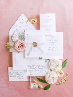 Tmx Img 1701 51 988252 160014445080936 Salinas, CA wedding florist