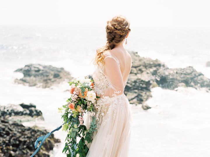 Tmx Img 2043 51 988252 Salinas, CA wedding florist