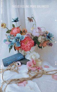 Tmx Img 2057 51 988252 160014444911126 Salinas, CA wedding florist