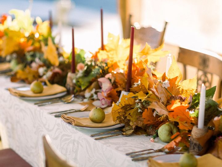 Tmx Img 2140 51 988252 1572989610 Salinas, CA wedding florist