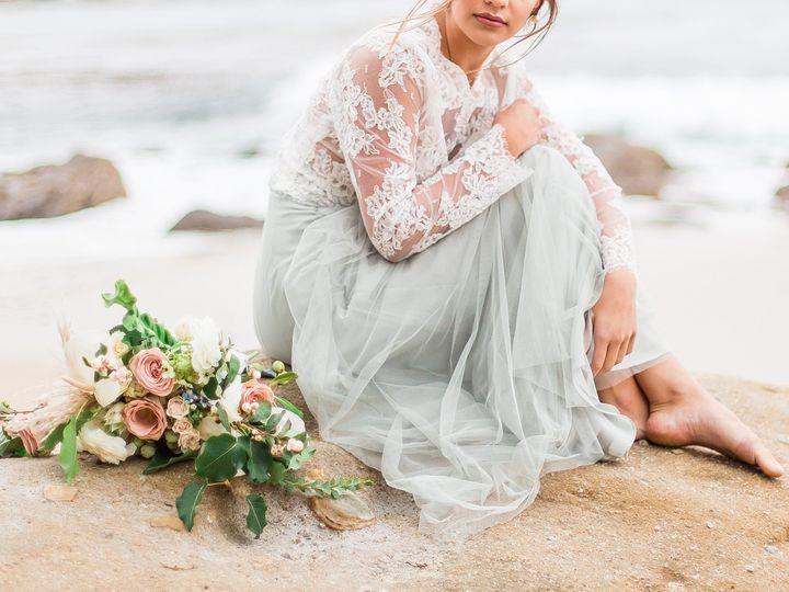 Tmx Img 2381 51 988252 Salinas, CA wedding florist