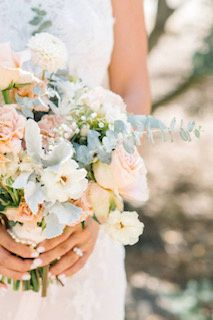 Tmx Img 2568 51 988252 160014444758350 Salinas, CA wedding florist