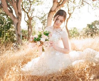 Tmx Img 2571 51 988252 160014444529793 Salinas, CA wedding florist