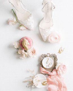 Tmx Img 2628 51 988252 160014478069222 Salinas, CA wedding florist