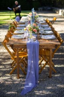 Tmx Img 2860 51 988252 160014477746808 Salinas, CA wedding florist