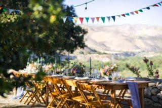 Tmx Img 2861 51 988252 160014477671346 Salinas, CA wedding florist
