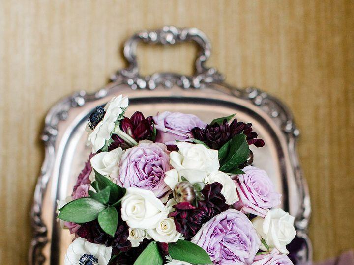 Tmx Img 2866 51 988252 Salinas, CA wedding florist