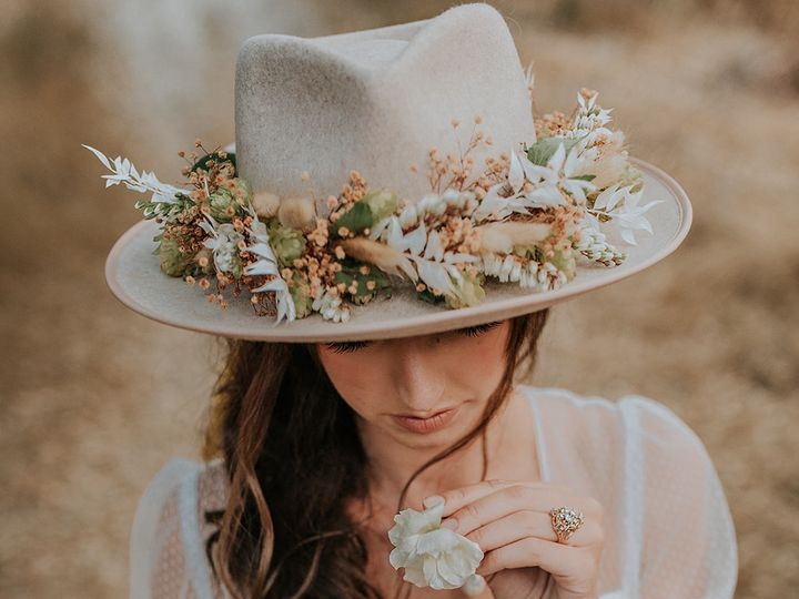 Tmx Img 3149 51 988252 160014479579841 Salinas, CA wedding florist
