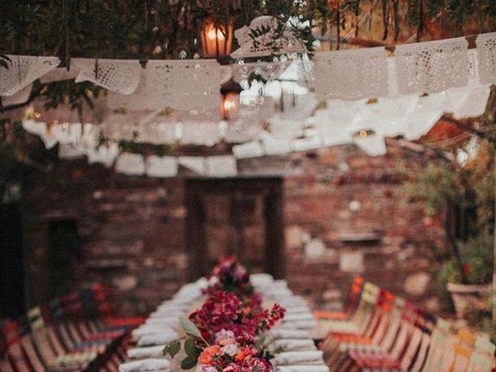 Tmx Img 3278 51 988252 1572989487 Salinas, CA wedding florist