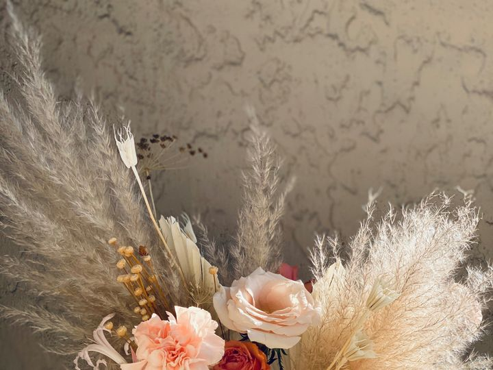 Tmx Img 3546 51 988252 1572989843 Salinas, CA wedding florist
