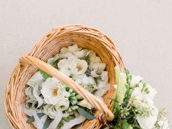 Tmx Img 3618 51 988252 1572989921 Salinas, CA wedding florist