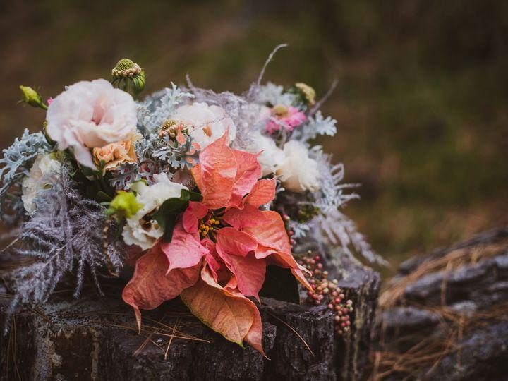 Tmx Img 3651 51 988252 1572989534 Salinas, CA wedding florist