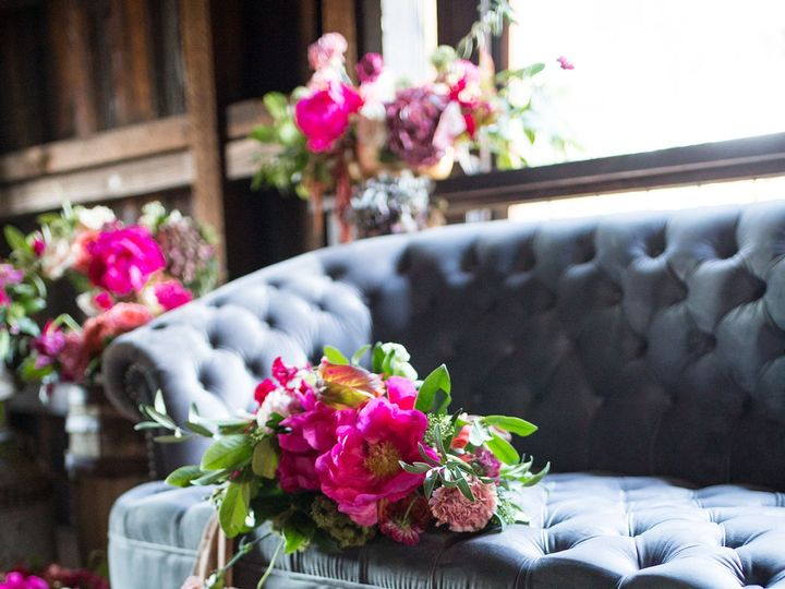 Tmx Img 4034 51 988252 1572989504 Salinas, CA wedding florist