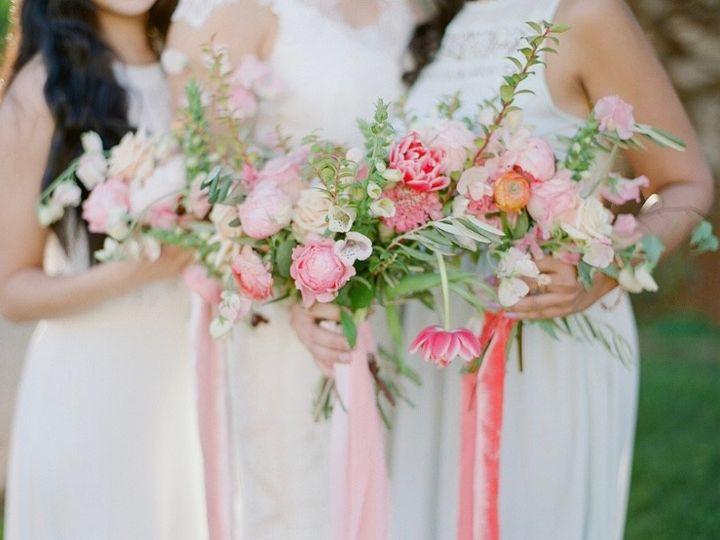 Tmx Img 4041 51 988252 1572989895 Salinas, CA wedding florist