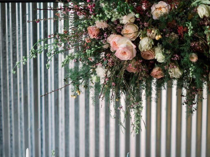 Tmx Img 6292 51 988252 1572989635 Salinas, CA wedding florist