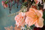 Cassia Forêt Floral & Event Design image