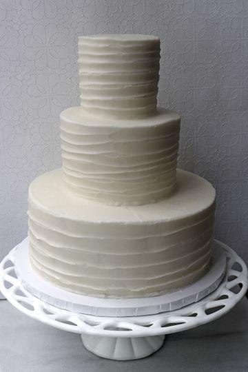4dbb7542902f9067 1519154801 6255ab552499fff2 1519154794820 3 Rustic Cake Resize