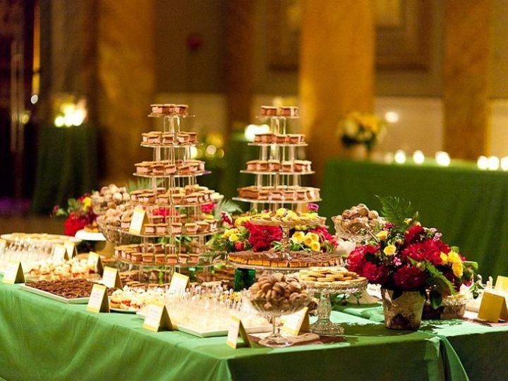 Tmx 1361203492897 599320da1398 Brooklyn wedding cake