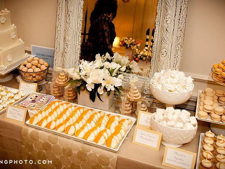 Tmx 1361203917170 Hopespringphoto.comwp09copy Brooklyn wedding cake