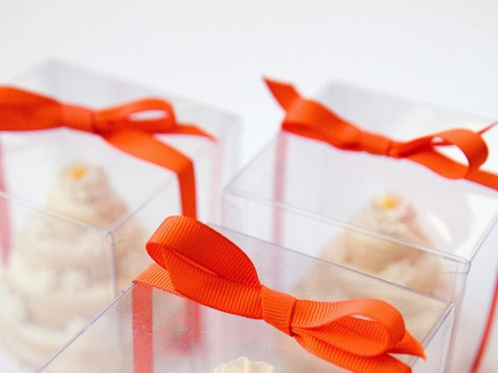Tmx 1361205151676 Minicakeonwhtbg Brooklyn wedding cake