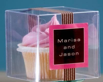 Tmx 1361205263135 Ccinbx Brooklyn wedding cake