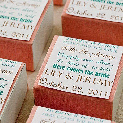 Tmx 1361206407263 Lotsowordsbox Brooklyn wedding cake