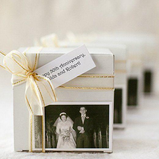 Tmx 1361206428403 Annivphotobox Brooklyn wedding cake