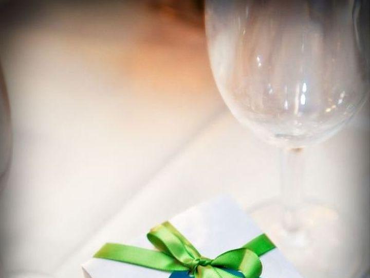 Tmx 1361206494422 0183 Brooklyn wedding cake