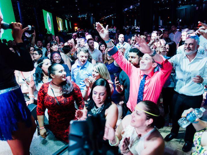 Tmx 086a0187 51 439252 New York, NY wedding band