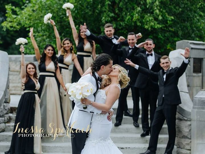 Tmx 1531831579 745d3030ef0ce8e8 1531831578 Cea5ed51a880b76d 1531831577082 2 20915350 168387365 New York, NY wedding band