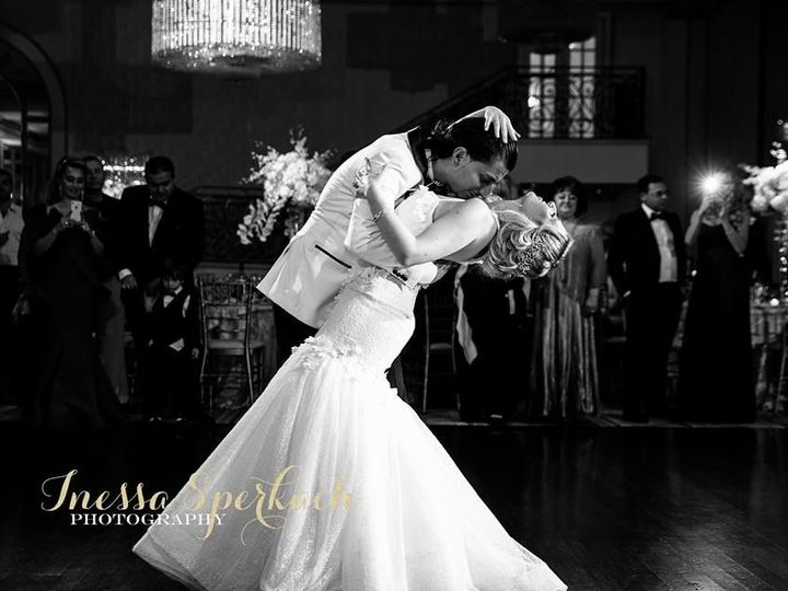 Tmx 1531831579 D2a92836065b3eb9 1531831578 30963bed65593537 1531831577087 4 20914456 168387333 Rockleigh, NJ wedding band