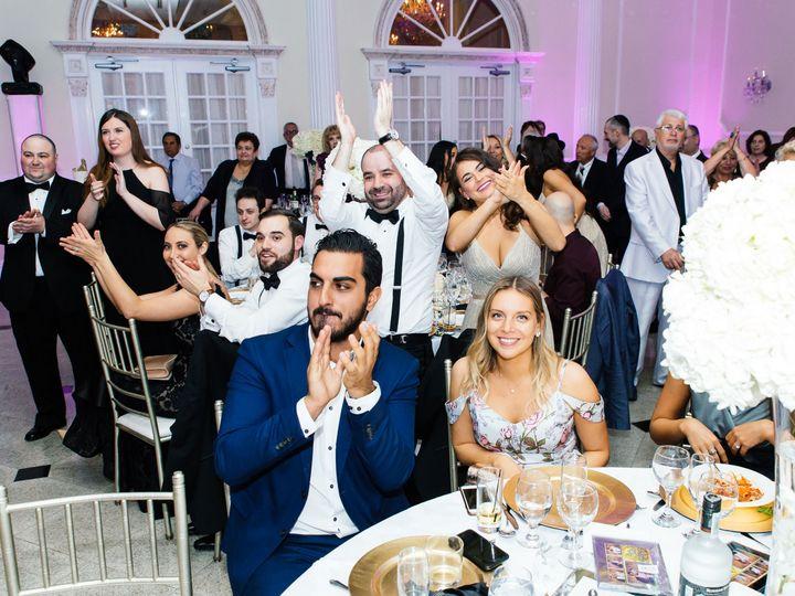 Tmx 1531831702 22c1d75adffc775a 1531831700 De95cdd1787905db 1531831695339 14 14may     40  Rockleigh, NJ wedding band