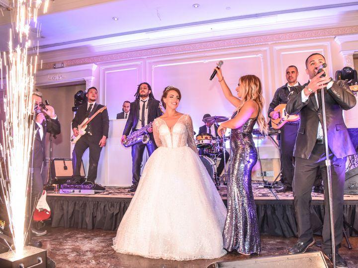 Tmx 1531831828 06c0b928af5ac40c 1531831825 Fa075b48bf9cbc98 1531831806552 34 IMG 9126 Rockleigh, NJ wedding band